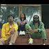 VIDEO:Joh Makini ft Nahreel - Dangerous:Download