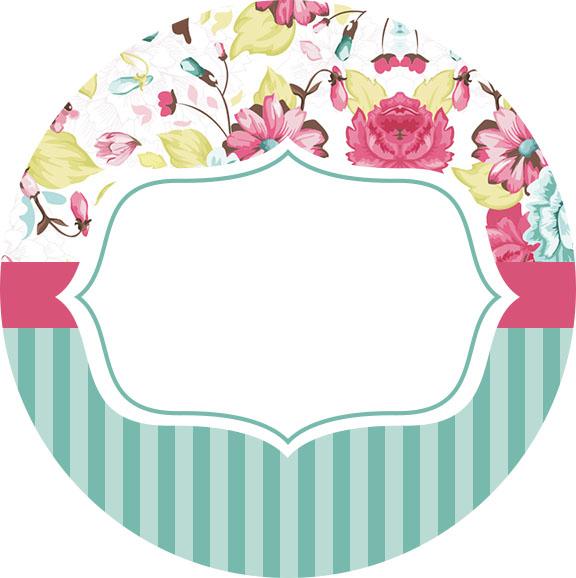 Free Quinceanera Invitation Maker was amazing invitations example