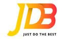 Game Slot JDB Gaming