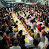 Almost 3,000 jobs up for grabs on June 3 PESO job fair