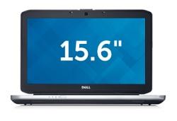 Dell Latitude E5530 Drivers Windows 10