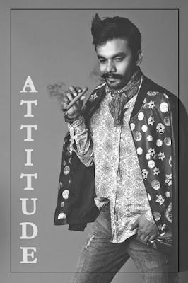 #instamag-ashish-bharti-is-debuting-as-lead-actor-and-director-with-black-rainbow