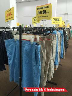 Metrav Warehouse Clearance Sales
