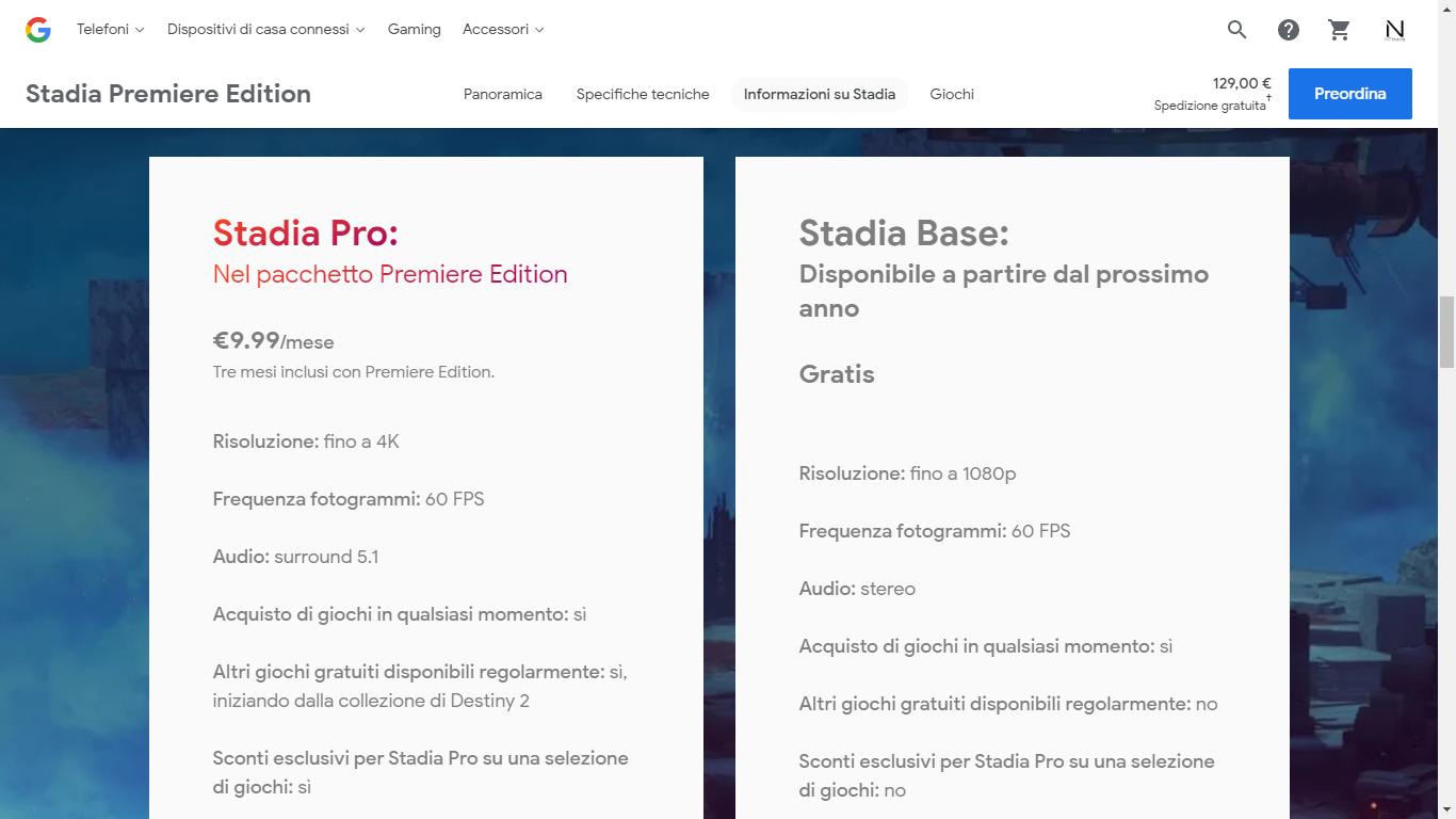Stadia-pro-stadia-base