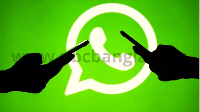 whatsapp,whatsapp tricks,whatsapp pay,whatsapp web,whatsapp gb,whatsapp tutorial,whatsapp tips,whatsapp chat,using whatsapp,whatsapp hacks,whatsapp status,whatsapp iphone,whatsapp tips and tricks,how whatsapp works,why whatsapp,whatsapp mod,whatsapp disappearing messages,whatsapp news,whatsapp secret tricks,how to whatsapp,fotos whatsapp,why use whatsapp,videos whatsapp,whatsapp android,how to use whatsapp,whatsapp settings,whatsapp messages,whatsapp features,whatsapp new update,Do you know 10 thousand large integer messages per day on WhatsApp