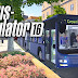 BUS SIMULATOR 16 + UPDATES | ESPAÑOL | MEGA | TORRENT | ISO | HI2U