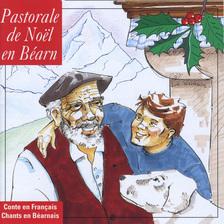 Noël en Béarn chants béarnais