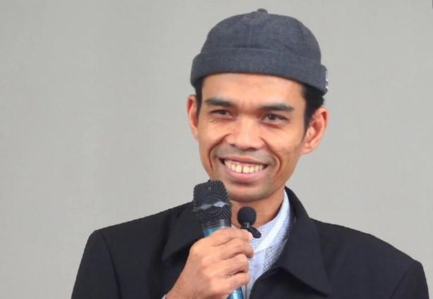 Tak Sesuai Jati Diri Kampus, Rektorat Batalkan Ceramah Ustaz Abdul Somad Di UGM