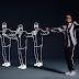 Com 'That's What I Like', Bruno Mars é o maior dançarino que você respeita!