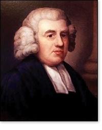 Xhon Njuton, inkurajim te krishtere, Sovraniteti i Perendise