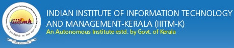 Recruitment in IIITM Kerala