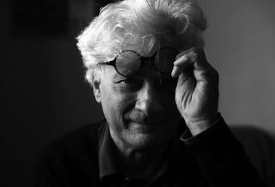 Franco Berardi Bifo