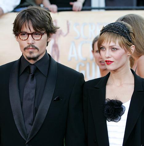 Remarkable Bcrini Johnny Depp Public Enemies Hairstyle Short Hairstyles For Black Women Fulllsitofus