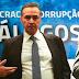 A relação promíscua entre Dallagnol e Barroso
