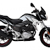 Zongshen Z One Motorcycle Price, Feature, Specs