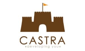 Lowongan Kerja Januari 2018 PT. Castra Adhi Cemerlang