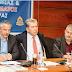 Γενική συνέλευση &κοπή Πρωτοχρονιάτικης πίτας Συλλόγου Πολιτικού Προσωπικού ΕΛ.ΑΣ και Π.Σ Ηπείρου – Κέρκυρας