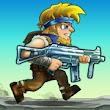 تحميل لعبة جنود المعادن Metal Soldiers مجانا