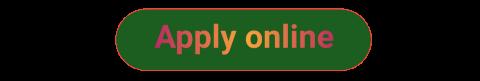 Rajasthan Co-operative Bank Recruitment 2021-KVSS Recruitment 2021-SUWB Recruitment 2021-