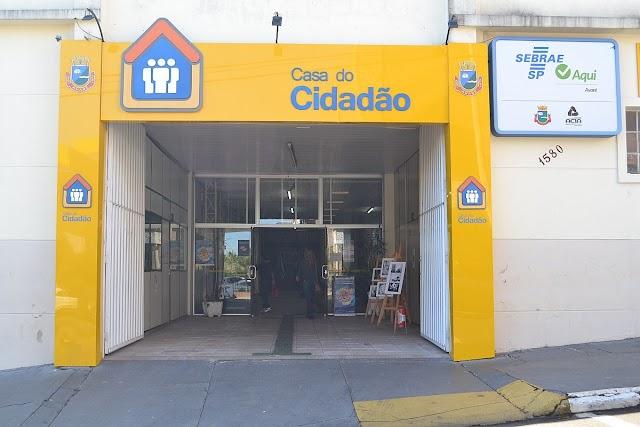 Banco do Povo anuncia ampliação na linha de crédito