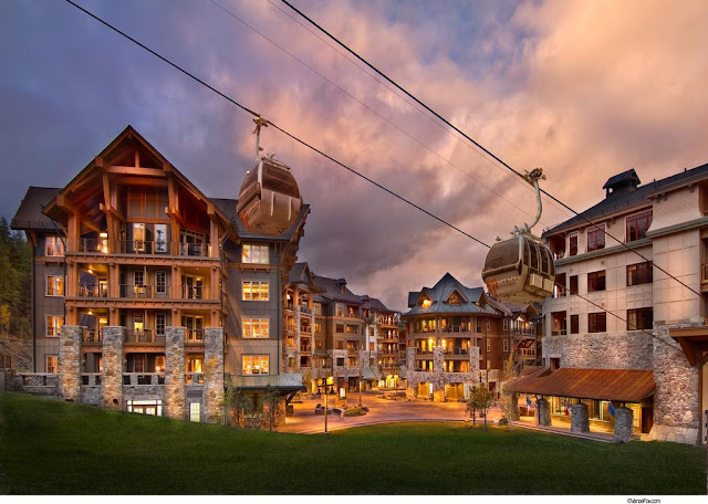 Tahoe Mountain lodging offers ski and golf vacation rentals in Northstar California and the surrounding north lake tahoe region.