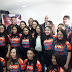Equipo de ciclismo femenino 'Veolia – Proyecta Ingenieros Nueva Generación'