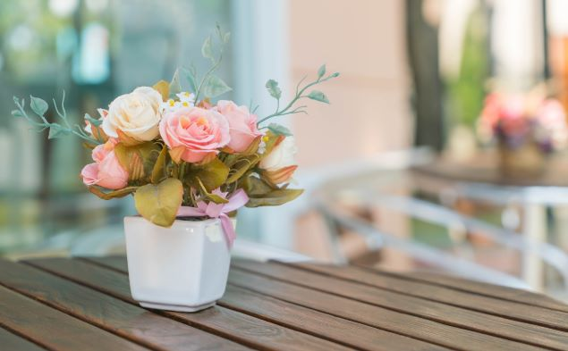 The importance of Flowers in Our Routine Life, Flower Bouquet, Rose Bouquet, Flowers, Lifestyle