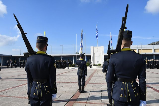 Πανελλαδικές 2021-Ελάχιστη Βάση Εισαγωγής: Ψηλά ο συντελεστής για Στρατιωτικές Σχολές