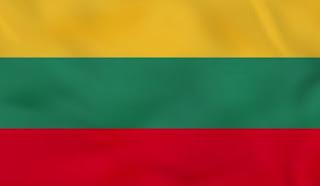 Lithuania Hentai