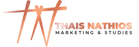 Thais Nathios | Marketing & Studies