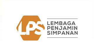 Lowongan Kerja Lembaga Penjamin Simpanan (LPS) September 2019