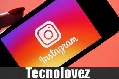 Instagram - Nuove funzioni contro haters e cyberbulli