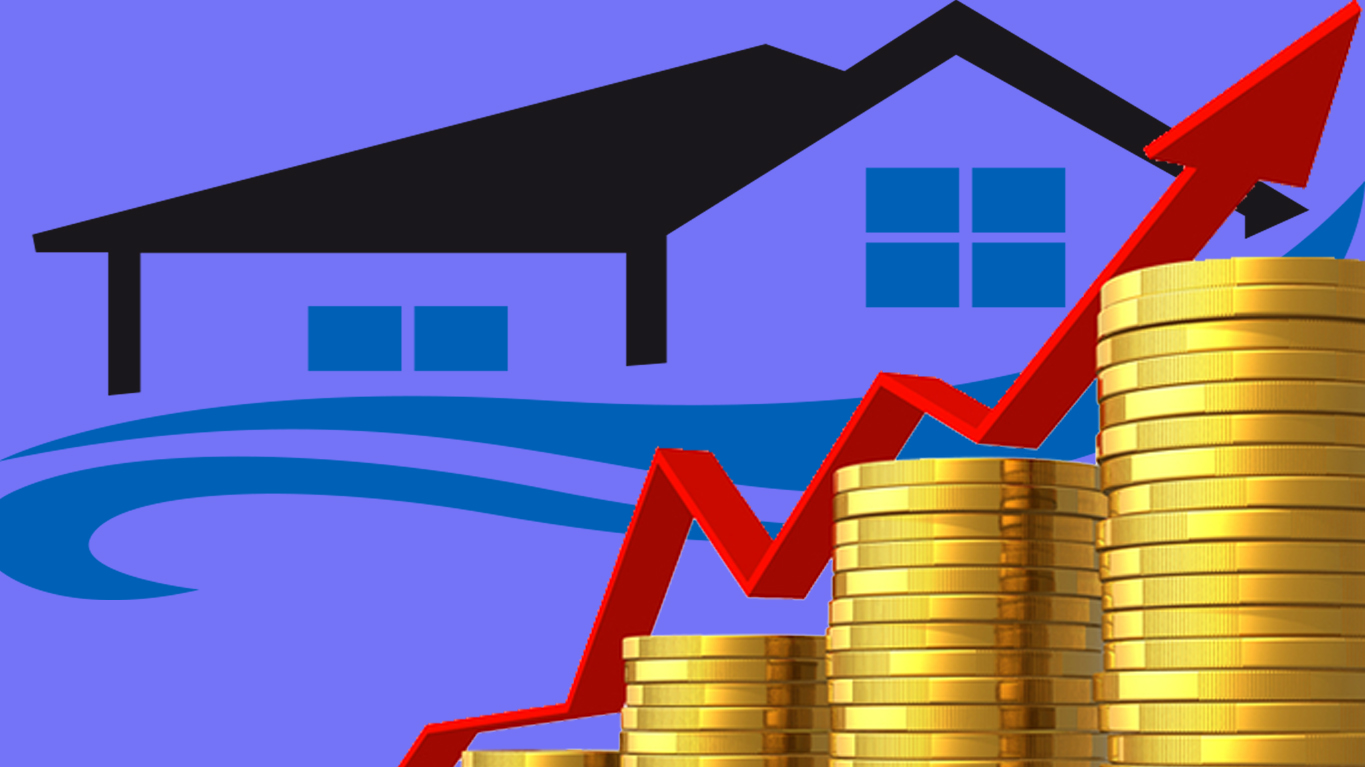 How To Fix Up A House For A Profit