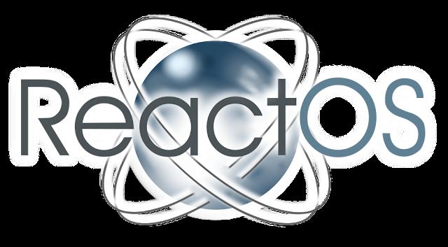 Lançada versão final do sistema ReactOS 0.4.3