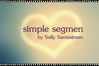 http://sallysamsaiman.blogspot.com/2013/11/simple-segmen-2-by-sally-samsaiman.html