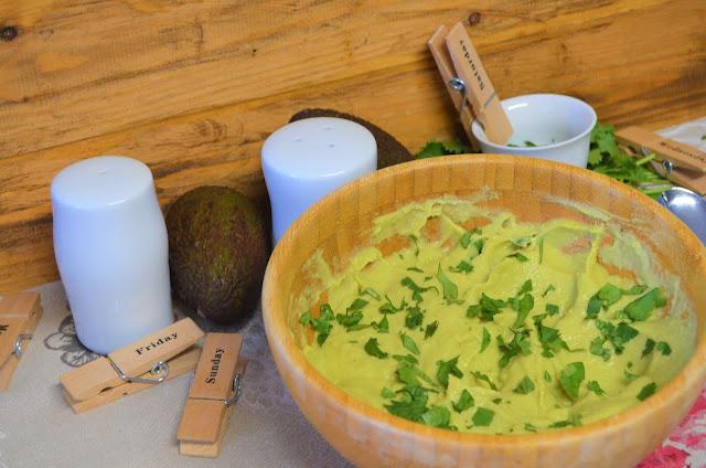 Las delicias de Mayte, recetas saludables, hummus, hummus de aguacate sin garbanzos, hummus de aguacate, hummus de aguacate receta, recetas, receta, hummus de aguacate y garbanzos, hummus de aguacate casero, recetas de cocina,