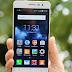 [2.180k] SmartPhone Pantech V950