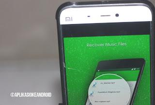 Delete-Media-Recovery-Daftar-Aplikasi-Recycle-Bin-Terbaik-Untuk-Android