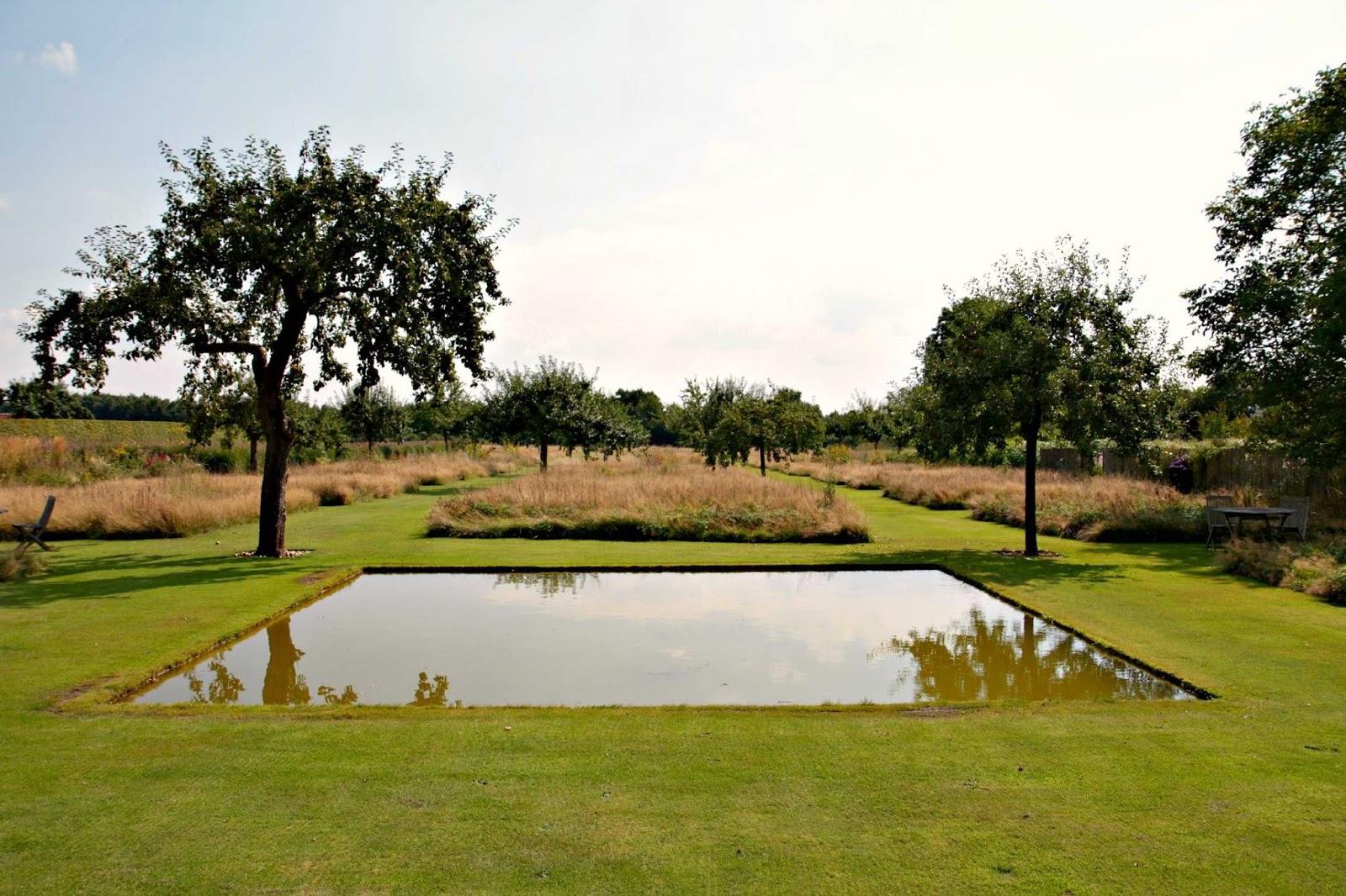 le jardin des poussins escapade normande au jardin plume. Black Bedroom Furniture Sets. Home Design Ideas