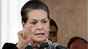 supreme-court-decision-start-of-new-era-says-sonia-gandhi