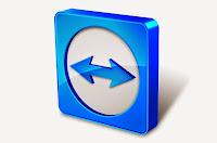 Download Team Viewer 9
