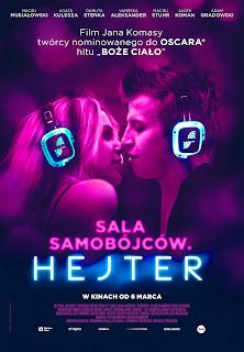 https://www.filmweb.pl/film/Sala+samob%C3%B3jc%C3%B3w.+Hejter-2020-818017