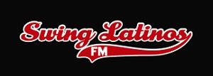 Swing Latinos FM en directo