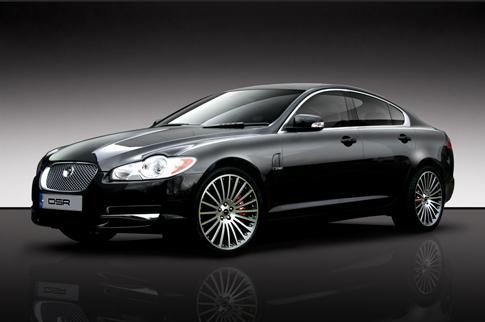 Sport Cars Concept Cars Cars Gallery Black Jaguar Xf