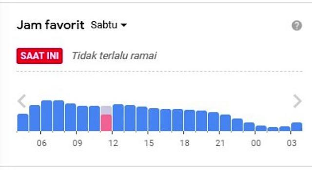 Info Gunung Kembang