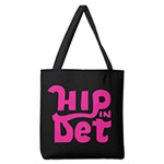 Hip in Detroit's Threadless Shop