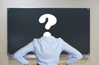 5 Peluang Usaha Minim Modal Yang Cocok Untuk Guru Honorer