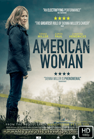 American Woman [1080p] [Latino-Ingles] [MEGA]