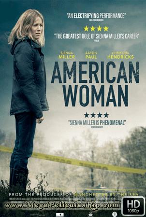 American Woman 1080p Latino