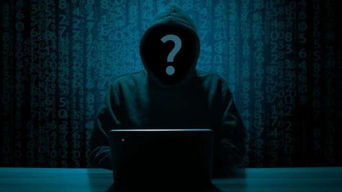 Tribunal de Justiça do RS é alvo de ataque cibernético nesta quarta-feira (28)